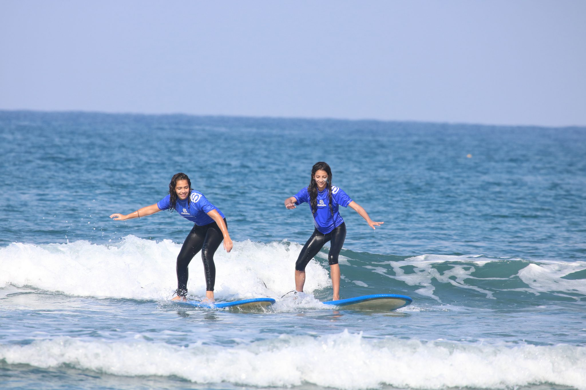 surfphl