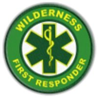wildernessfirstres
